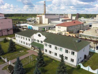 Подведение итогов работы агрохимической службы России в 2019 году